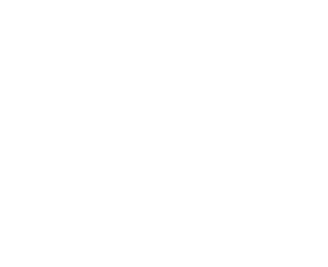 Pennsylvania Municipal League